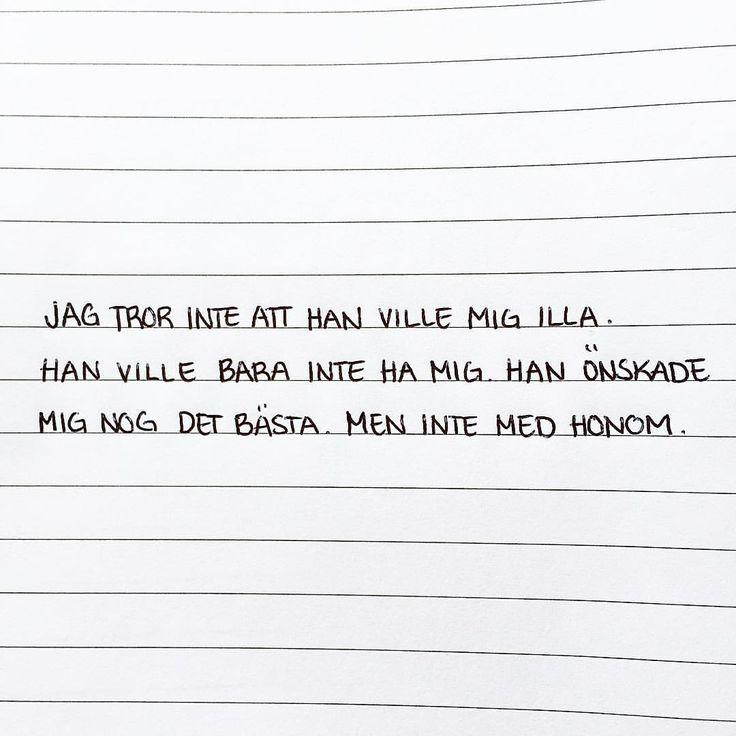 230 gilla-markeringar, 4 kommentarer - S H I T V A D J U P (@shitvadjup) på Instagram