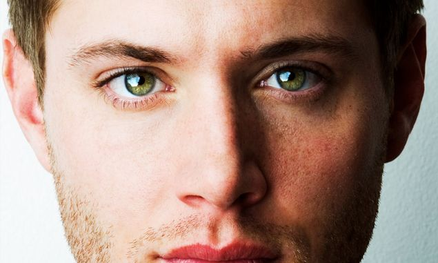Best way to get rid of dark spots on face #freckles #grooming #mensskin http://www.guycounseling.com/get-rid-dark-spots-face/