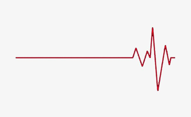 Heart Rate Chart Heart Rate Tattoo Heart Rate Heart Rate Chart