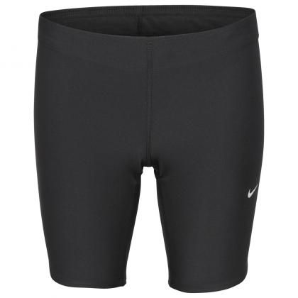 Løbeshorts fra Nike. Str. M