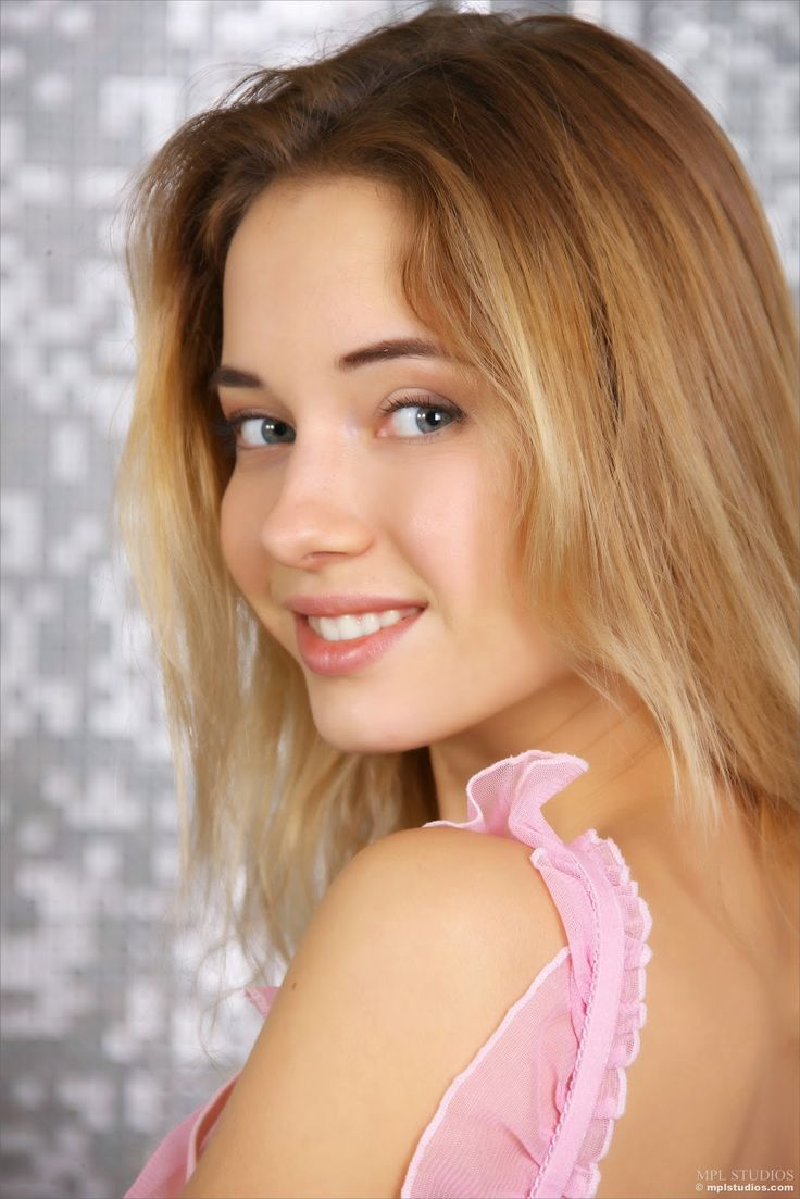 Danica Love Buzz  Danica Natalya Andreeva  Pinterest -7382