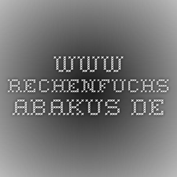 www.rechenfuchs-abakus.de