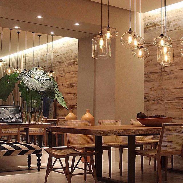 Bom dia! Porcelanatos Primitiva na parede e Travertino no piso! @decortiles   #villabelarevestimentos #design #decor #arquitetura #acabamento #arquiteto #homeideias #home  #porcelanato #decortiles