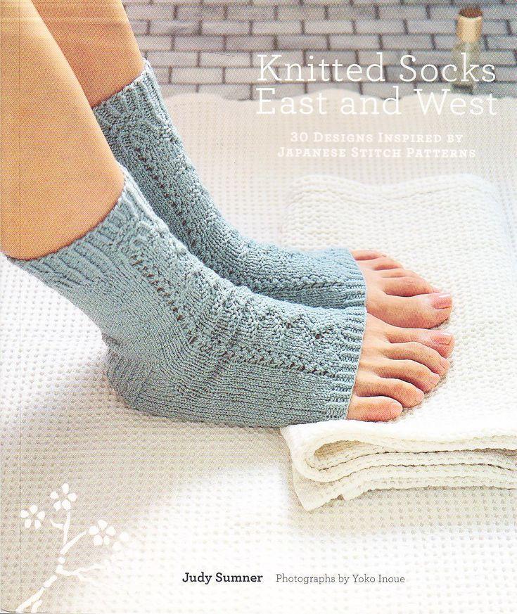 1_Sumner_Judy.Knitted_Socks.jpg