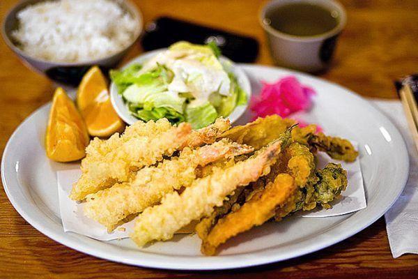 Prato de tempurá.jpg
