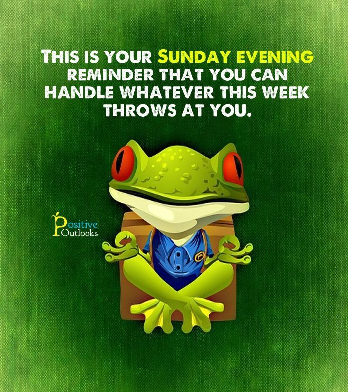 Cute Frog Quotes: 5496 Best Daily Blessings Images On Pinterest