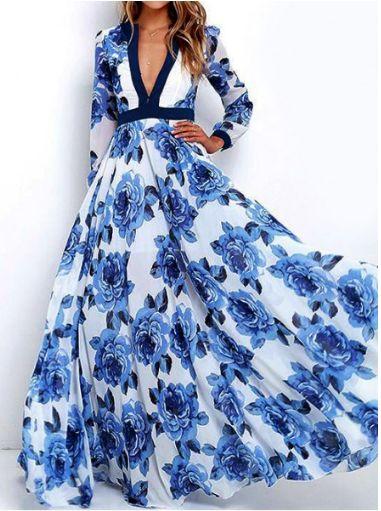 ©Бусинка: Maxi Dresses with Yoshop. My wishlist.