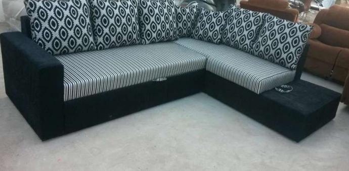 L Shape Sofa Set With Storage Our Houzz L Shaped Sofa L Shape Sofa Set Sofa Set