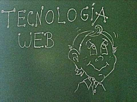 Video Final: Aprendizaje Ubicuo - Conectadas 2012 UNT.wmv