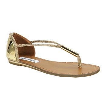 Von Maur Womens Shoes Sale