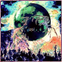 Mission: Planet X by Horus on SoundCloud