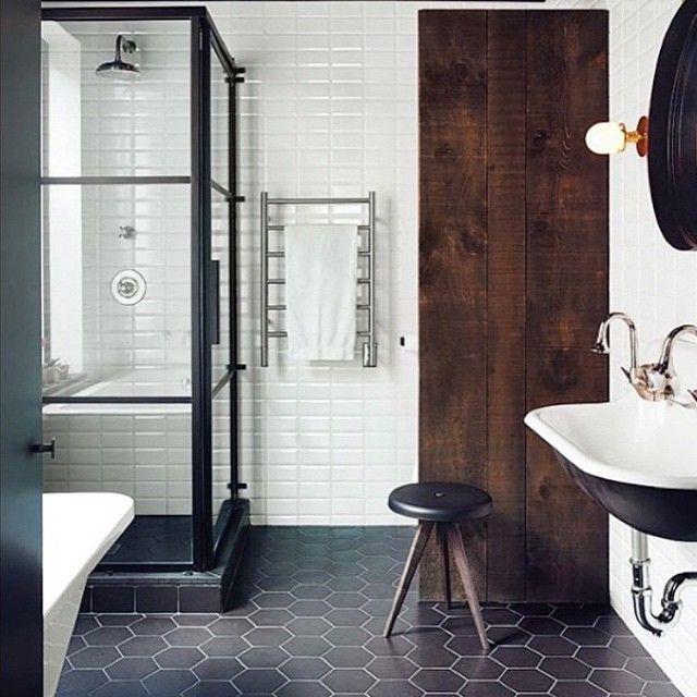 Bildresultat för badrum inspiration klassiskt