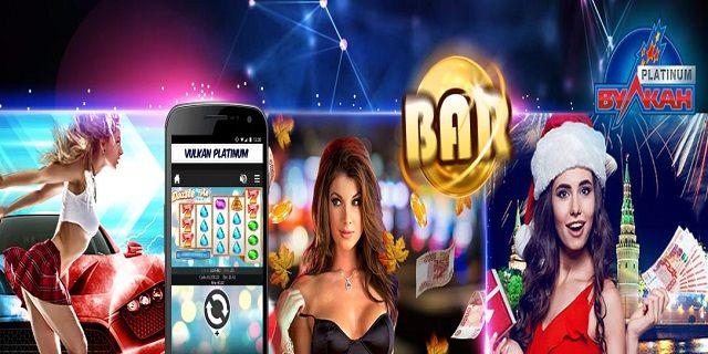 Скачать фильм казино на телефон правила покера в казино