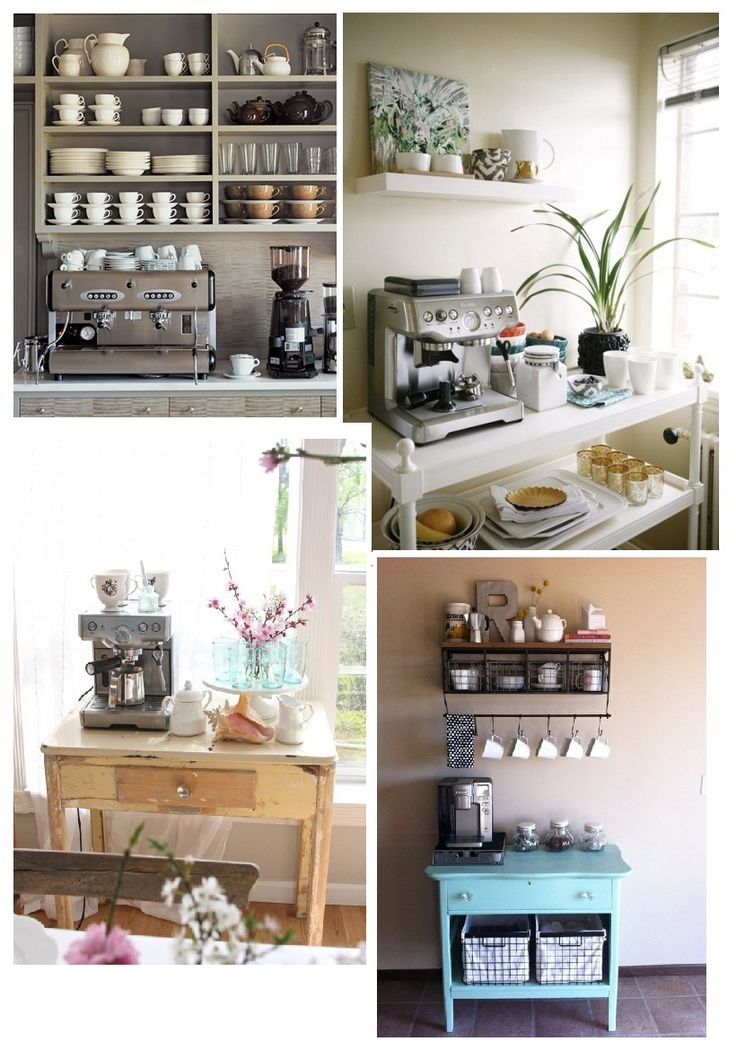 home coffee bar furniture. home coffee stations bar furniture