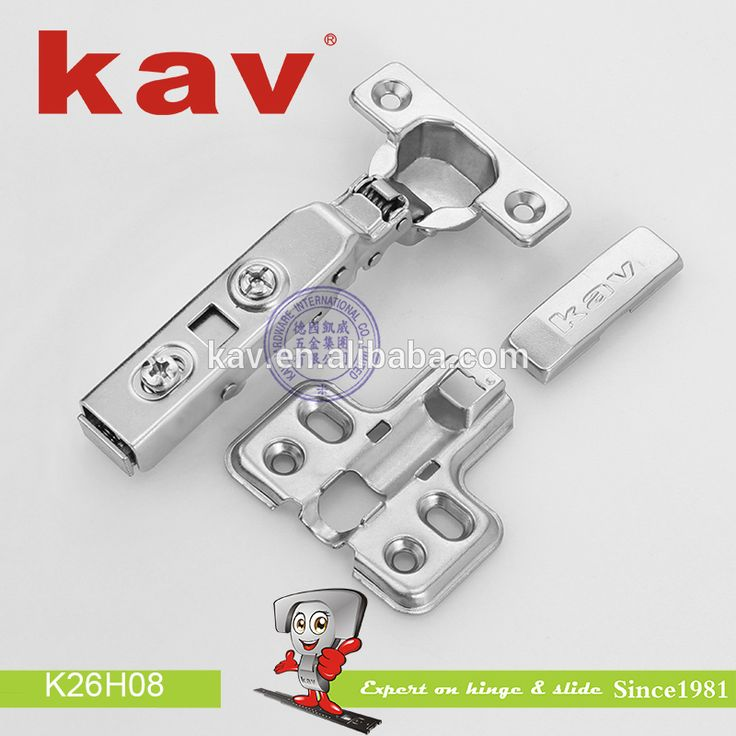 offset piano hinges. k26h08 kav factory 26mm cup continuous hinges hydraulic cabinet kitchen hidden door curve hinge offset piano c