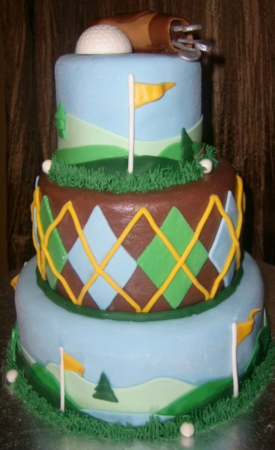 1000 Ideas About Fathers Day Cake On Pinterest Fathers
