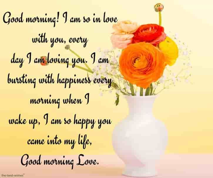 Good Morning Letter To My Husband from i.pinimg.com
