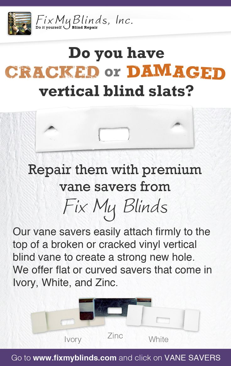text contain media may com facebook id blinds image my home fix fixmyblinds
