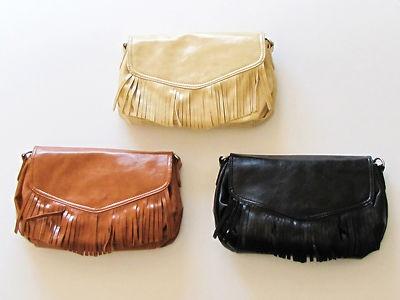 ebay store Bambini Magic  Ladies fashion handbags
