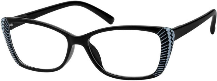 1000 images about zeno glasses on tom ford