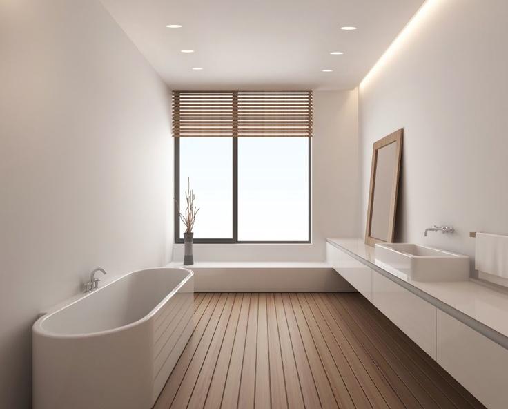 simple bathroom - Simple Bathrooms Birmingham Phone Number