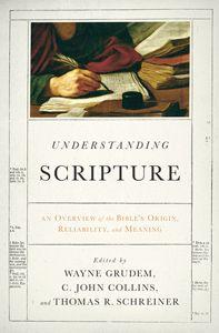 essays on world religion