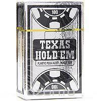 04008324Карты Texas Holdem с рубашкой черного цвета подходят для профессиональной игры в покер.  У игрушки есть маленький колокольчик. На текущий момент все большее распространение и популярность получают коляски 2 в 1. Ведь для многих мам удобство состоит из таких вот мелочей.