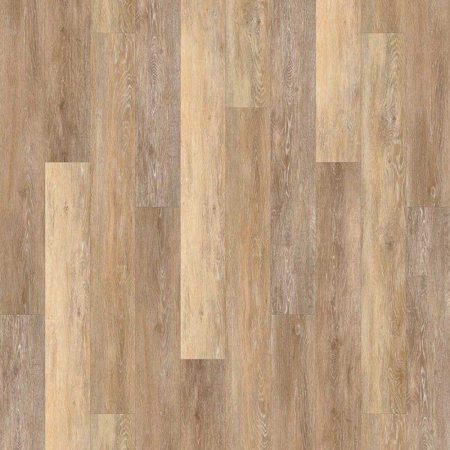 Coretec One Reims Oak 50lvp813 Wpc Vinyl Flooring Waterproof Laminate Flooring Vinyl Flooring Waterproof Flooring