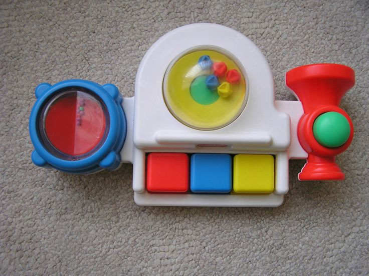 Playskool Musical Toys : Best toys child guidance images on pinterest