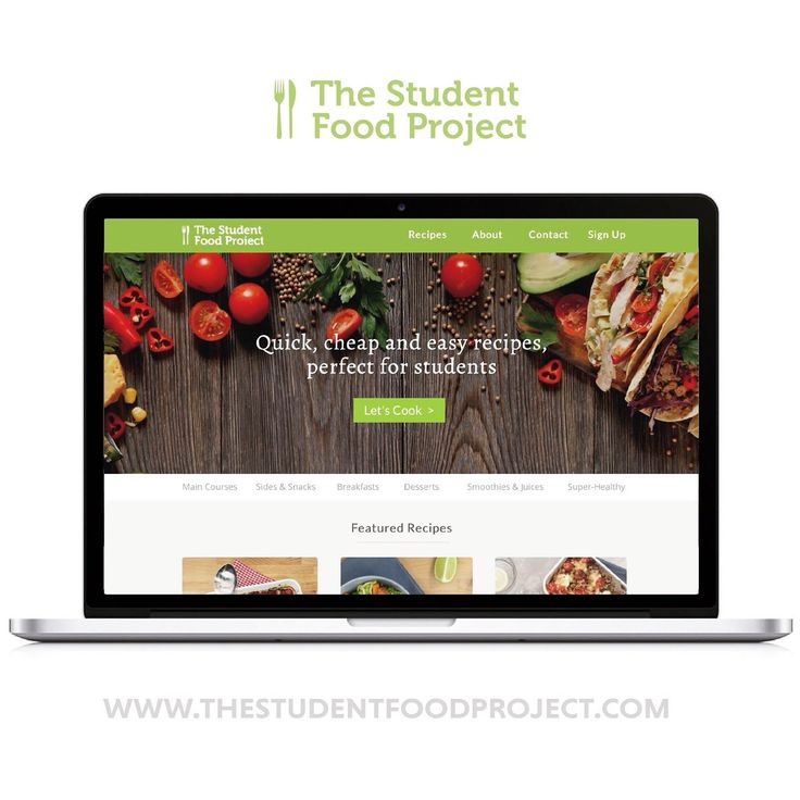 Student Food Project (@studentfooduk) | Twitter