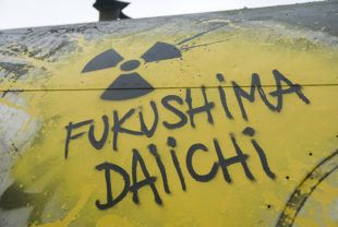 Stop Japanese Company From Dumping Nuclear Waste Into Ocean – ForceChange