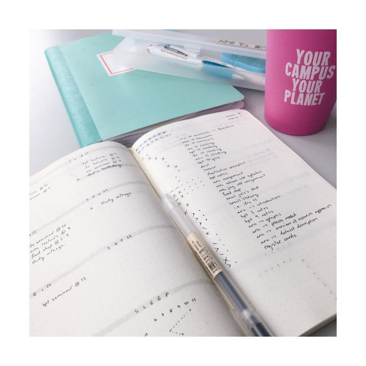 """509 Gostos, 3 Comentários - mary ☕️☁️ (@maryplethora) no Instagram: """"23317 • this morning ft my coffee cup, my tax notebook and my on-the-go bullet journal • • • • • •…"""""""