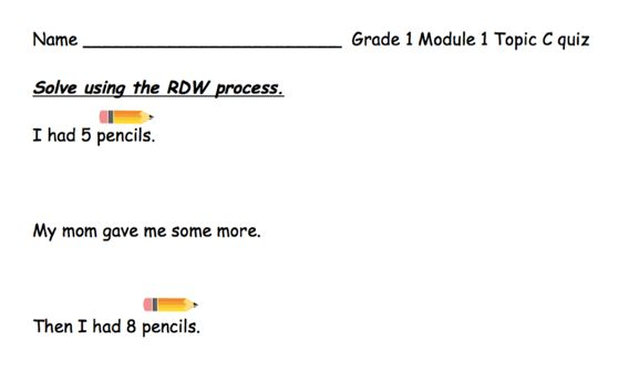 module one quiz You have selected the quiz for module 1 there are 8 questions in this quiz in order for the quiz to operate correctly, it is essential that you advance to the next question by using the next buttons on each page.