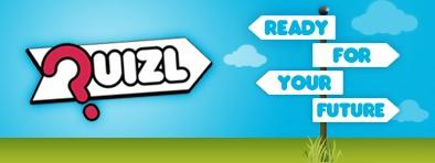 QUIZL - Facebook Game.