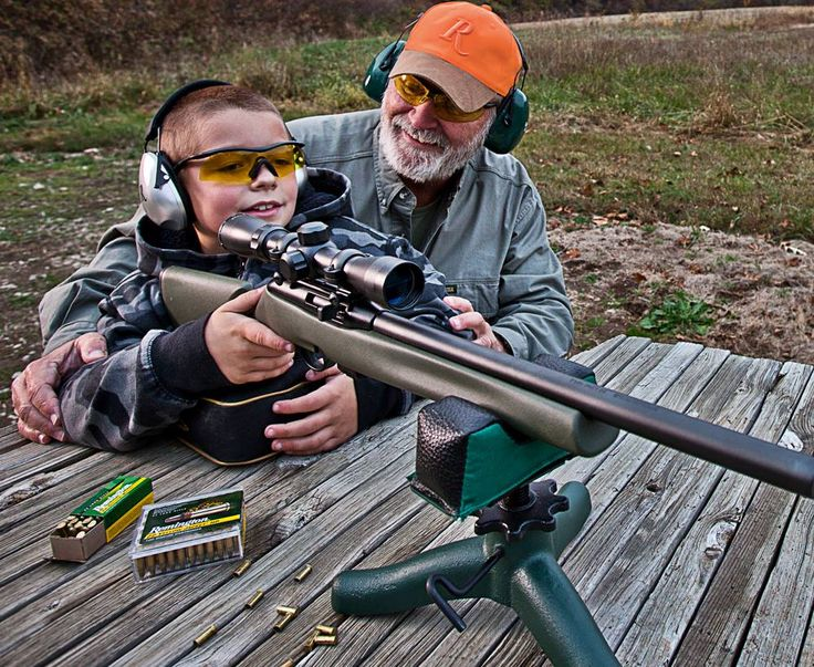 """an essay on firearms and hunting First off, i guess i have to be clear that i am for gun control  some, like the us,  still maintain hunting cultures that allow guns for """"sport,"""" like."""