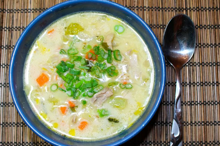 Keto Paleo Sopas Filipino Chicken Noodle Soup Recipe Chicken Soup Recipes Chicken Sopas