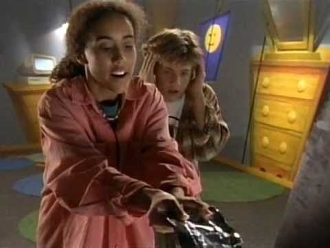 87 Best Are You Afraid Of The Dark Episodes Images On