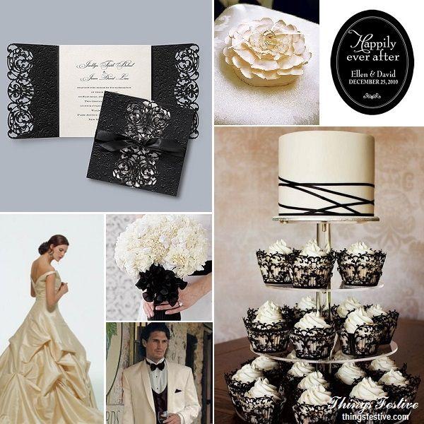 Fairy Tale Wedding Inspiration Beauty The Beasts Belle Fairytalewedding Fairytaleweddinginvitations Disneywedding
