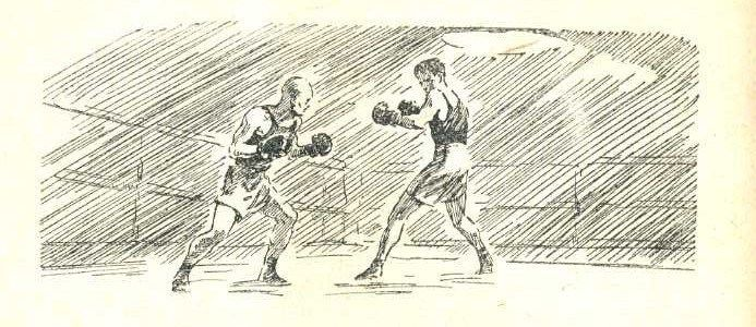 57 best 8 JUL SPORT VINTAGE USSR ITEMS images on Pinterest Russia - wrestling score sheet