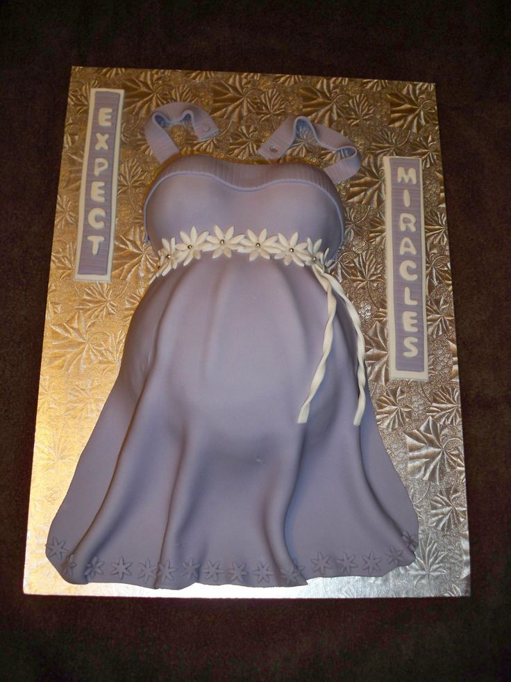 1000 Ideas About Baby Belly Cake On Pinterest Belly