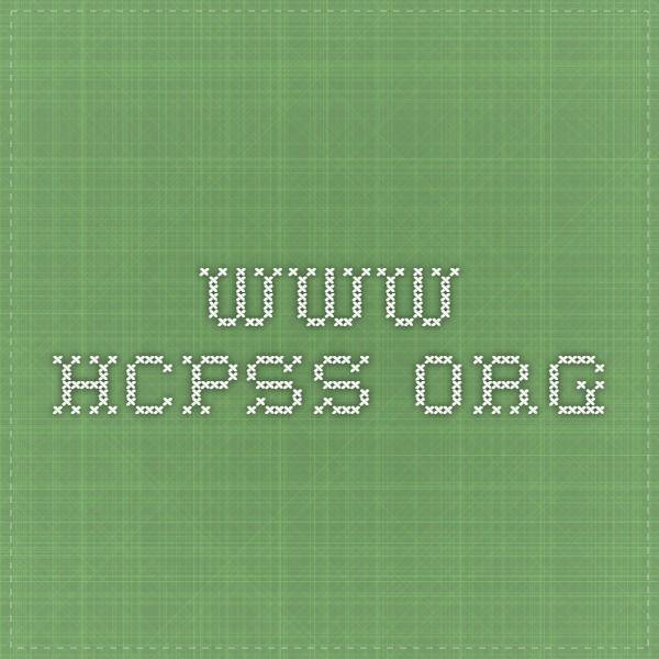 www.hcpss.org