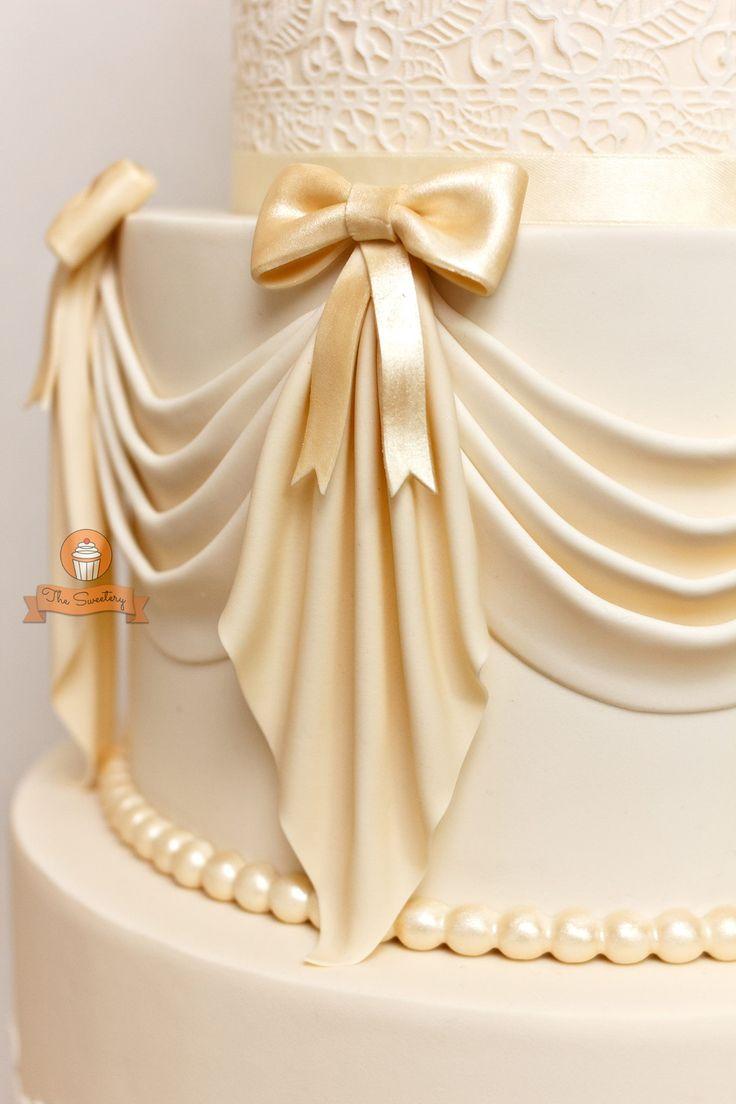 Pin By Maureen Debartolo On Baking Pinterest Cake