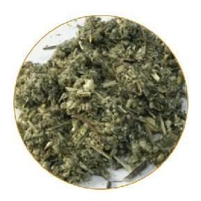 Mugwort - Dried Herb Image