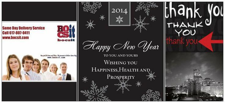 Happy 2014.