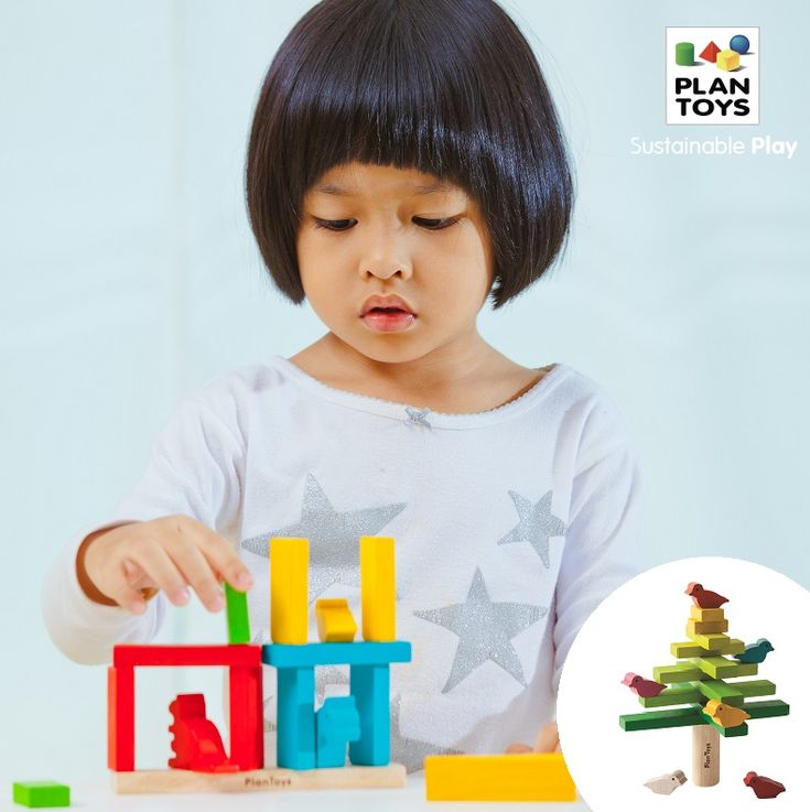 Win a Build-A-Zoo and Balancing Tree game!  PlanToys Free Giveaway ends 01/25/15.  2 winners chosen at random and will be announced 01/19/2015 via Facebook.  No purchase necessary, void where prohibited. US residents only and shipping to the lower 48 states (excluding HI and AK).  Must provide first name and email for contact information to redeem prizes. Good luck!