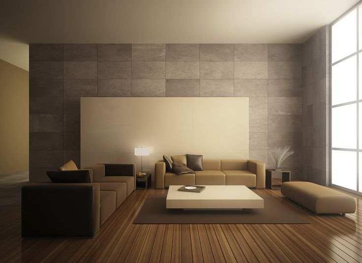 #Ev #EvHayat #oda #salon# bakim# dekorasyon #koltuk #home #house #room #hall #maintenance #decoration #seat evhayat.com