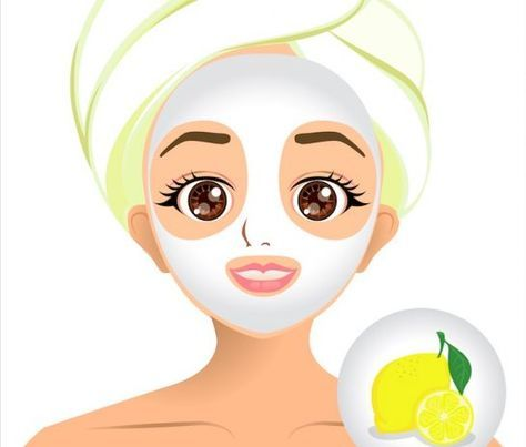 Purifiez votre peau en profondeur avec ce masque noté 3.36 - 11 votes Tout un tas de facteurs influe sur l'état de notre peau comme la génétique, le fait de fumer, de mal manger ou de ne pas se démaquiller. Agressée et soumise aux aléas de la vie (pollution, insomnies, stress…), la peau perd vite...
