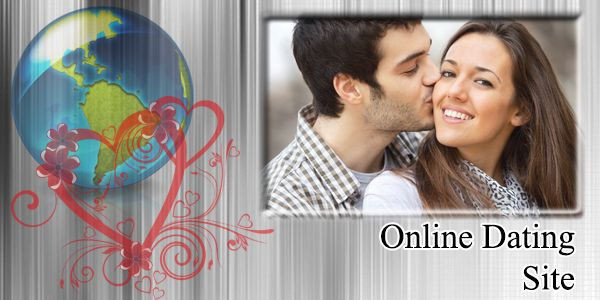 Meeting someone new on an online dating site has become usual and acceptable in today's world.