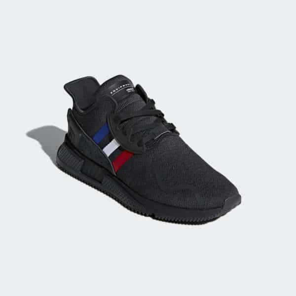 hot sale online 92ddf 46bda CQ2378 adidas EQT Cushion ADV Tri-Color adidas eqt adidasoriginals  adidaseqt