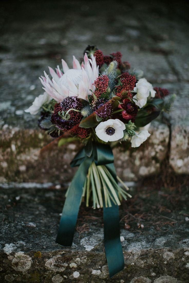Ksl wedding dress   best Burgundy Pantone images on Pinterest  Bridal bouquets